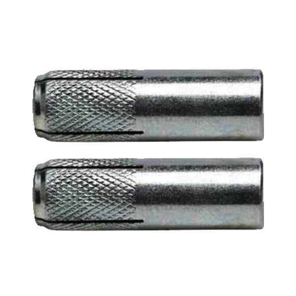 Fastener-use-for-climbing-holds