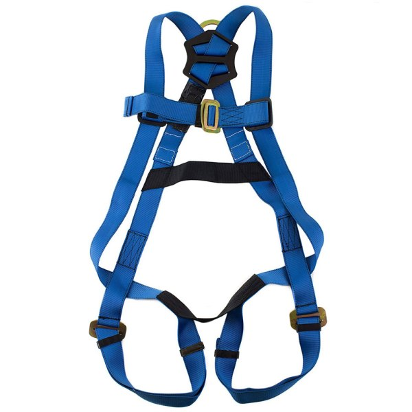 Full-Body-Safety-Harnesses-for-Protection3