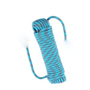 Safety-Nylon-Rope-for-Rock-Climbing