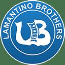 logo_LB_128.png