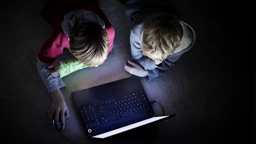 Microsoft împărtășește O Tehnologie Pentru Combaterea Copiilor Tutoriale Storeday România