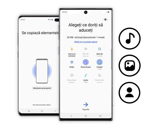 Acceptă Diverse Funcții Smartswitch Pc Storeday România