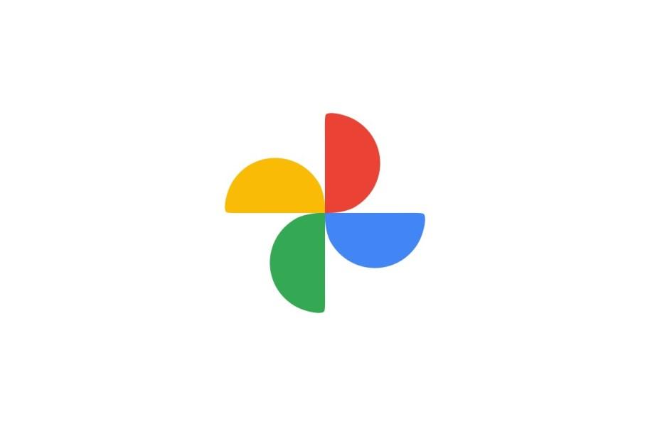 Google Foto Mari Actualizări, Design și Mapare Tutoriale It Storeday România App