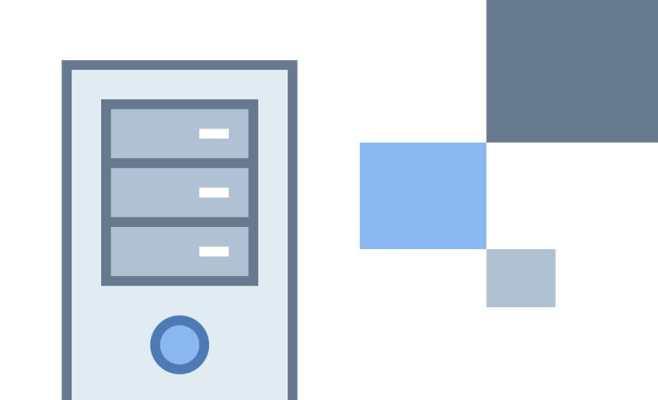 Crearea Bazei De Date Pentru Wordpress
