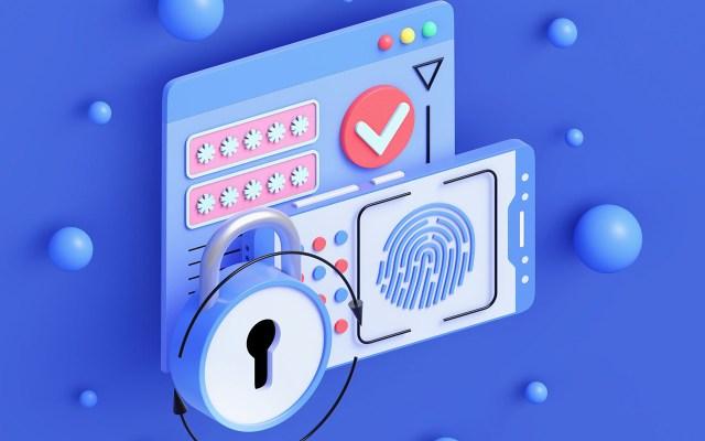 Criptarea Datelor, Cum Funcţionează