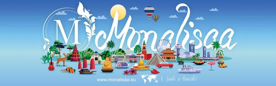 Banner Mona Site