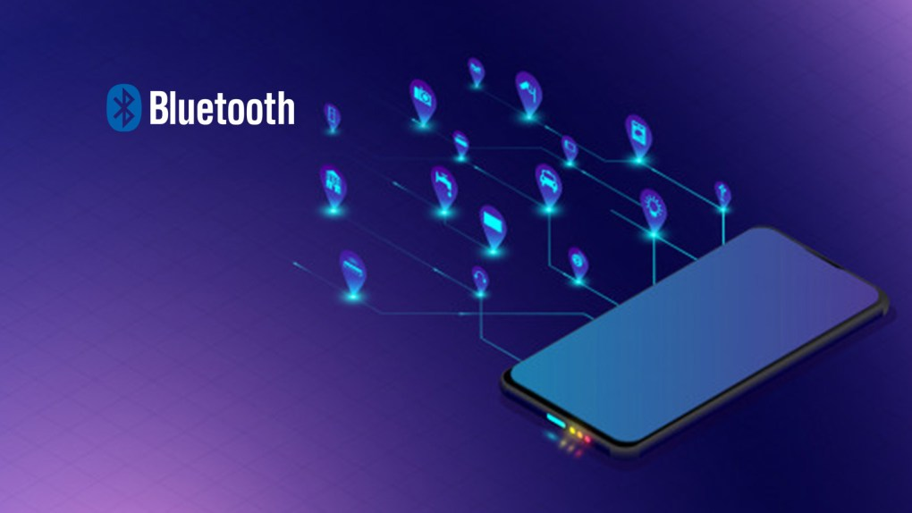 bluetooth conectare