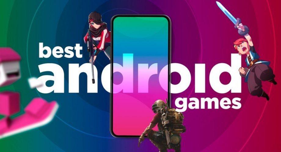 android game top 5 jocuri din luna iunie 2021 tutoriale it game