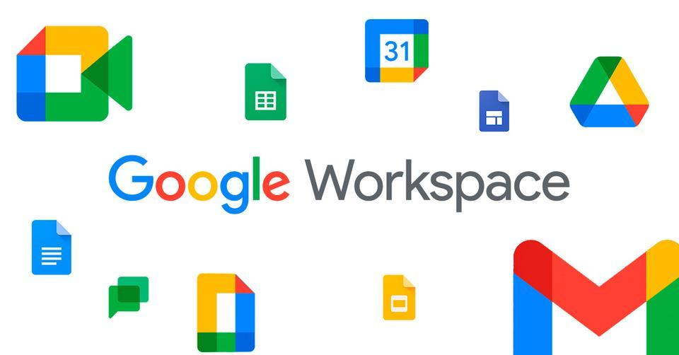 google workspace tutoriale it storeday românia
