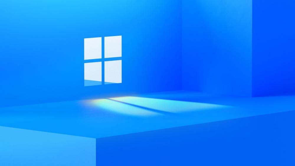 windows 11 va fi dezvăluit săptămâna viitoare tutoriale it storeday romania