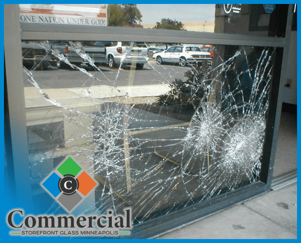 84 commercial storefront glass minneapolis repair install storefront replacement 2