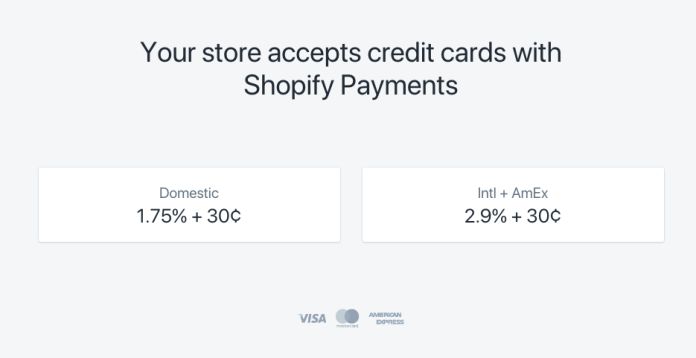 Shopify tutorial