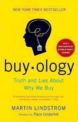 ecommerce books