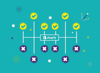 Shopify Experts 12 Do's or Don'ts for eCommerce Success