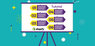 The Best Shopify Tutorial for Beginners to Succeed