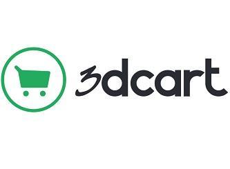 shopify alternatives 3dcart