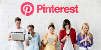 Pinterest Marketing 1
