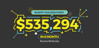 Shopify Success Story 4 01