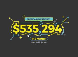 Shopify Success Story 4 01
