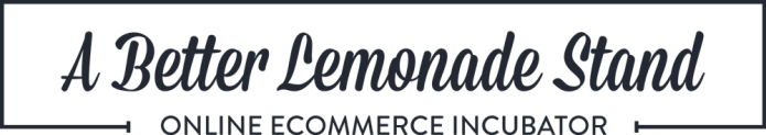 The Top 10 Ecommerce Blogs