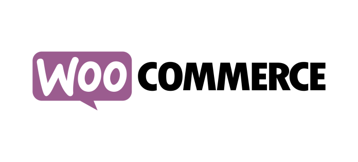 shopify alternatives woocommerce
