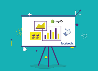 The Beginner Guide to shopify and facebook ads