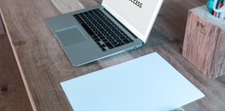 Shopify Success Kevin Reid 1