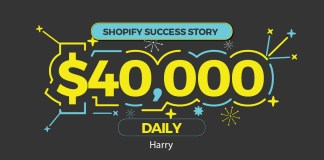 Shopify Success Story 6 01 1