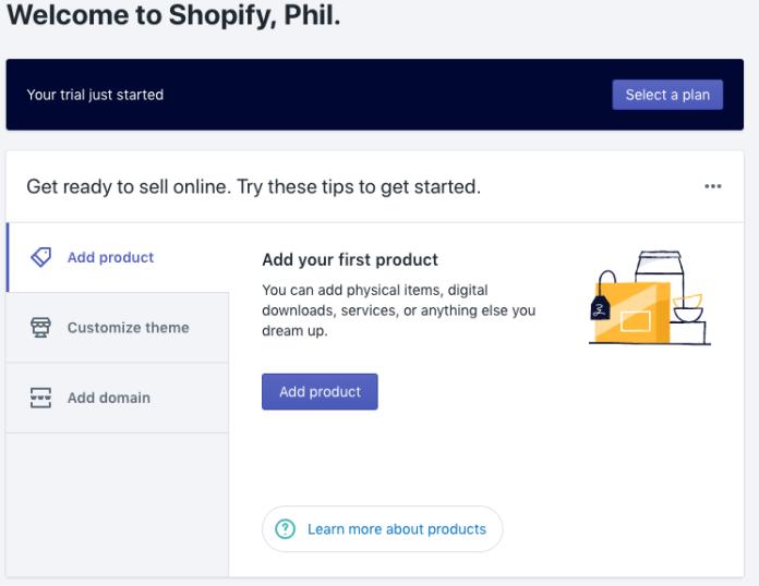 bigcommerce vs shopify tips