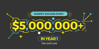 Shopify Success Story 2 1