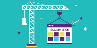 The Best Ecommerce Website Builder for your Online Brand Comparison 01