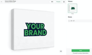 Printify Mockup Generator Sell Custom Products with your design 2021 05 09 13 49 22