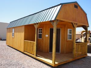 Image Result For Should I Buy A Wood Frame House In Florida