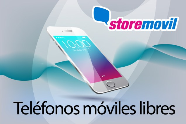 telefonos-moviles-libres-storemovil