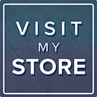 Visit my store on vitordematos.storenvy.com