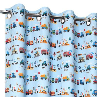 rideaux enfants sur mesure rideaux