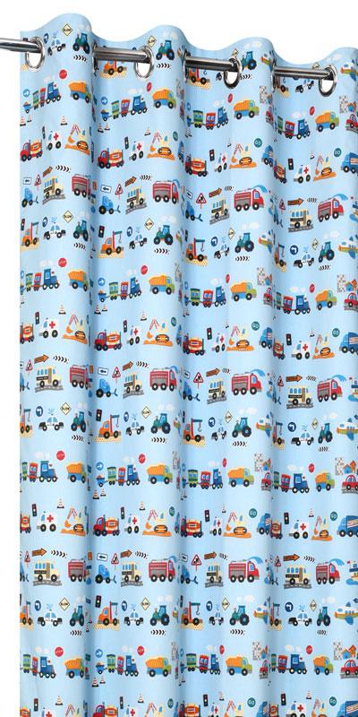 rideaux enfants sur mesure rideaux bebes a motifs