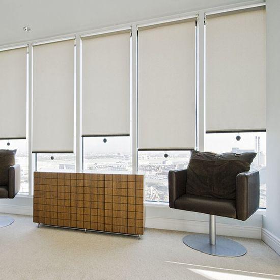 stores transparent stores interieurs