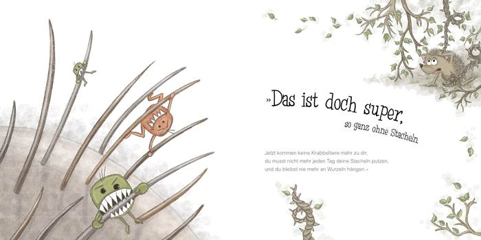 samu-buch-illustrationen