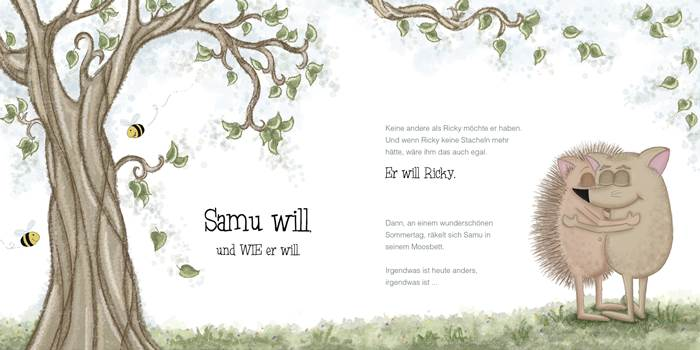 samus-ganzer-stolz-buch-illustration