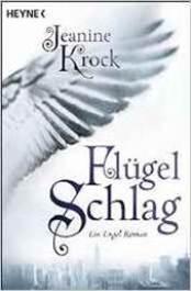 Flügelschlag Buch