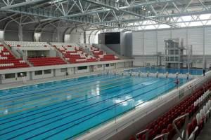 Schwimmbad abnehmen Abnehm-Update Juni 2017