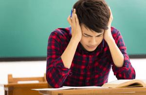 Kopfschmerzen Jugendliche Initiative Schmerzlos