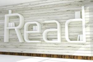Bücher Buchboxen lesen