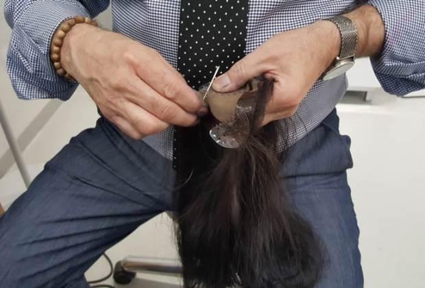 tritec-hair haarersatz siggi ebenhoch