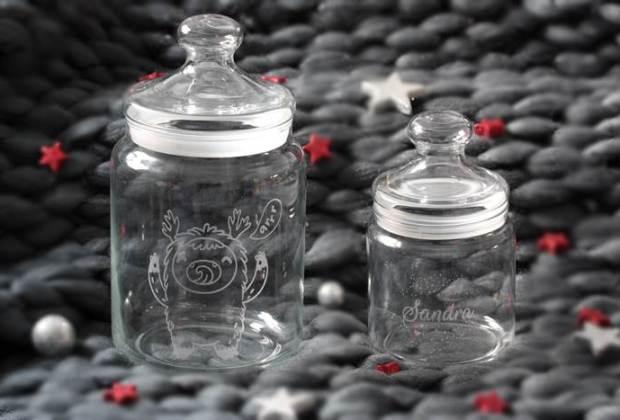 Geldgeschenke-Personello-Geldgeschenke im Glas-DIY#persönlich-Keksglas