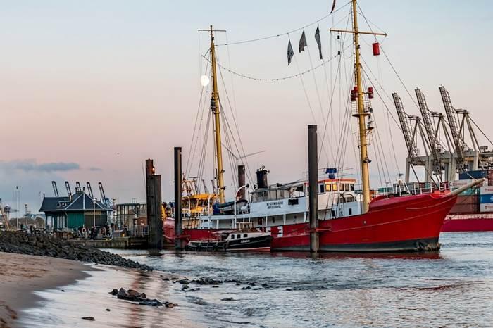 Hamburg-Hamburgliebe-5 Gründe für Hamburg-Reise-Lifestyle