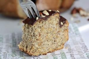 Knusper-Nuss-Kuchen low carb-ohne Mehl-lowcarb-abnehmen-Rezept