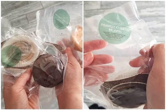 Sweet Kitcen-Onlineshop-Naschen ohne Reue-Low Carb Shop