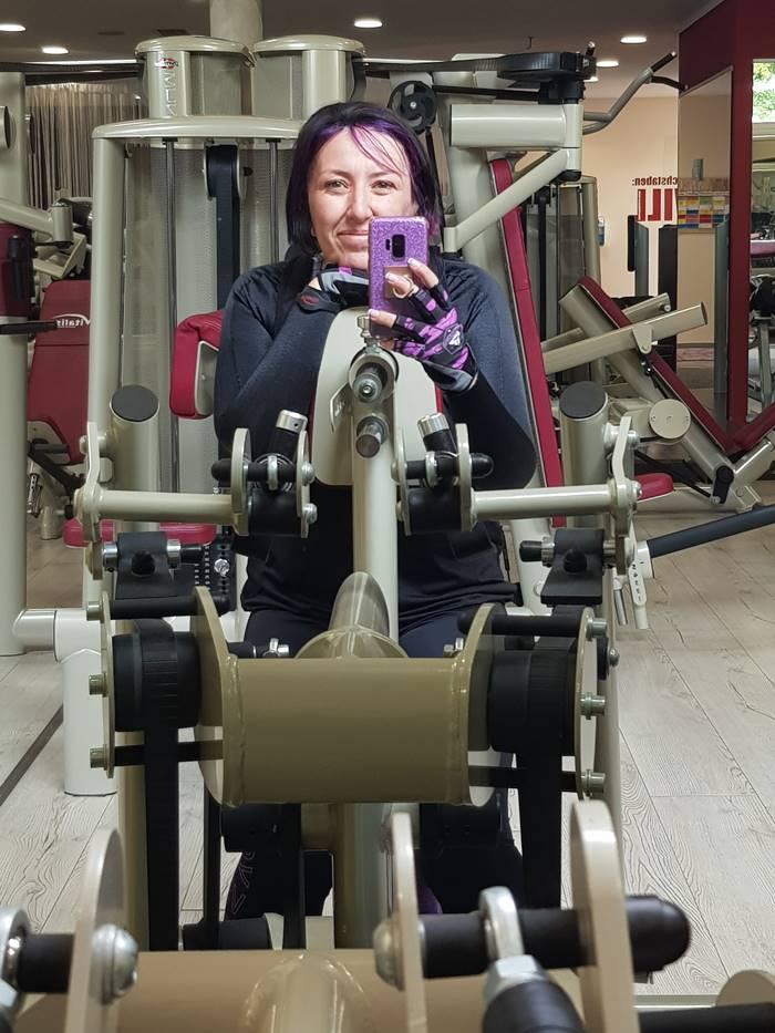 Tipps gegen Muskelkater-Muskelkater-Kneipp-Arnika-Kneipp Gelenke & Muskelwohl